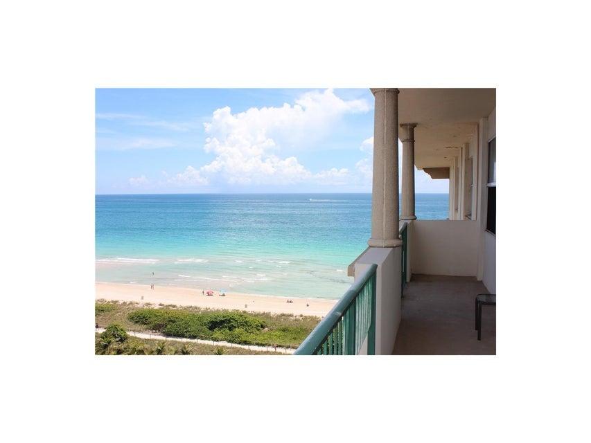 9195 Collins Avenue Ph-3, Surfside, FL 33154