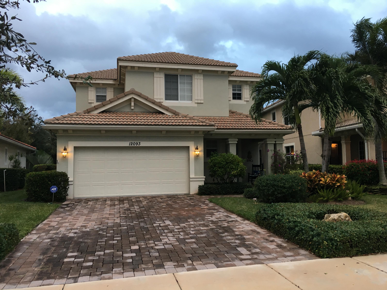 paloma homes for sale palm beach gardens florida