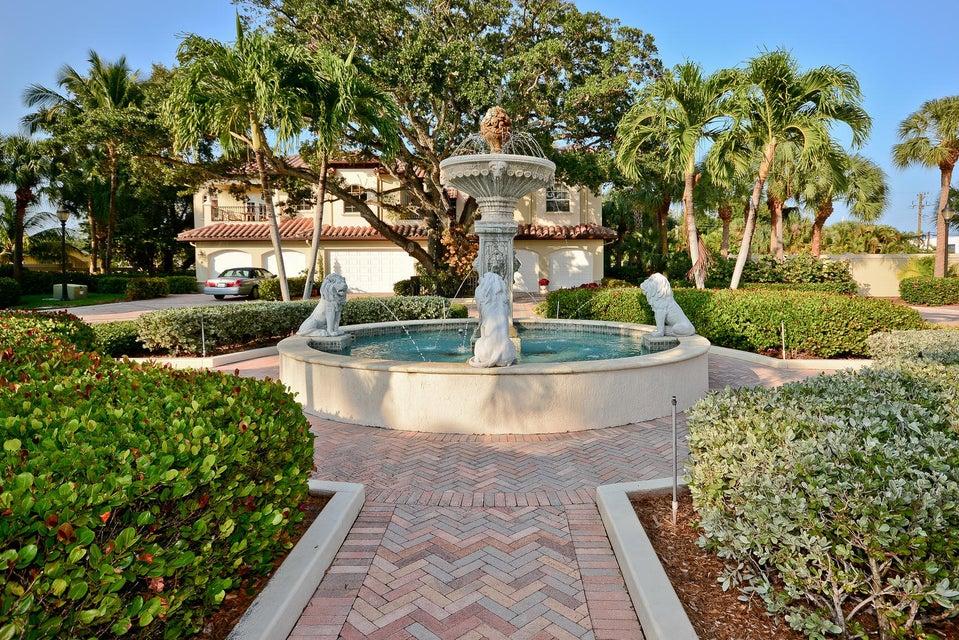 Palm Beach Gardens Fl 33410 Mls Rx 10290550 595 000