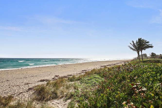 5500 Old Ocean Boulevard 108, Ocean Ridge, FL 33435