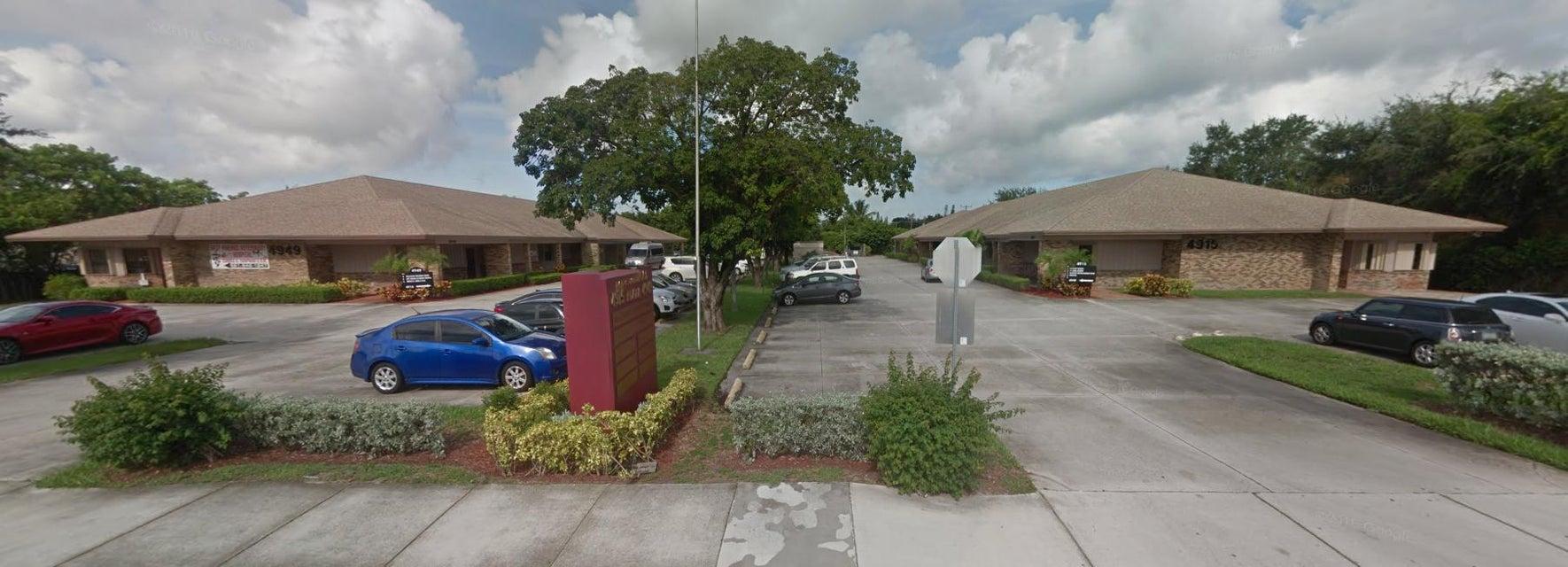 4949 S Congress Avenue, Lake Worth, FL 33462