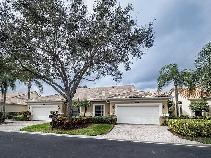 Additional photo for property listing at 8159 Sandpiper Way 8159 Sandpiper Way West Palm Beach, Florida 33412 États-Unis