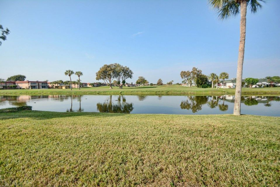 339  Seville O  is listed as MLS Listing RX-10290696 with 20 pictures