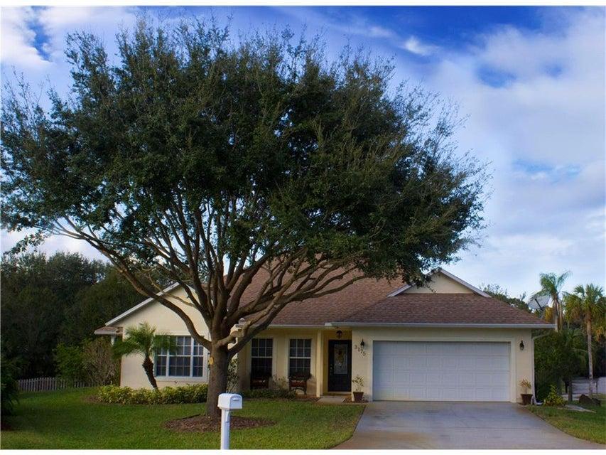 3175 11th Terrace, Vero Beach, FL 32960