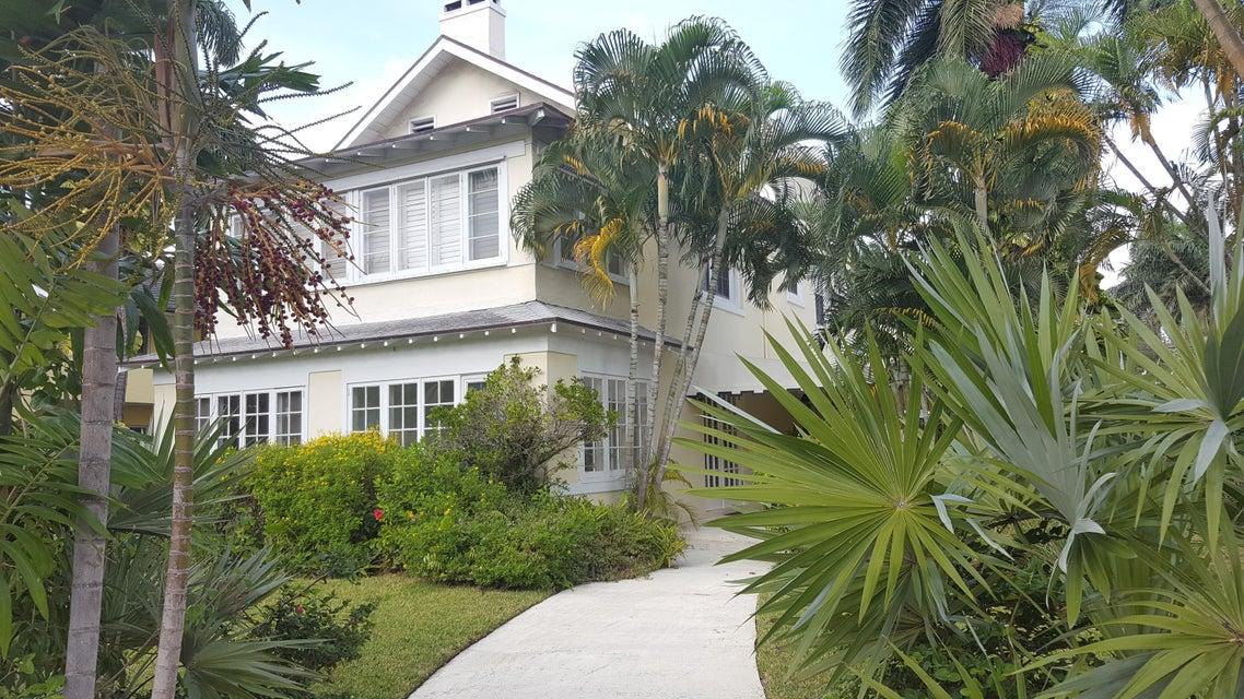 合作社 / 公寓 为 出租 在 301 Chilean Avenue 301 Chilean Avenue 棕榈滩, 佛罗里达州 33480 美国