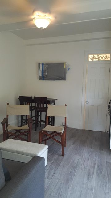 Additional photo for property listing at 301 Chilean Avenue 301 Chilean Avenue Palm Beach, Florida 33480 United States