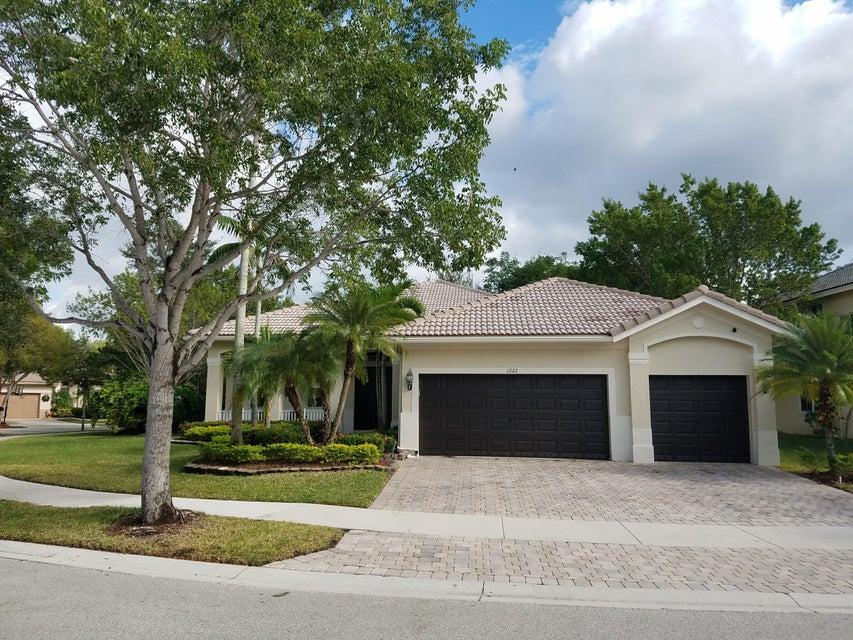 1222 Skylark Drive, Weston, FL 33327