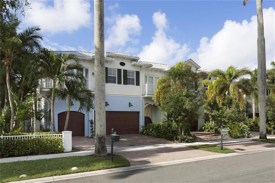 50 Seabreeze Avenue, Delray Beach, FL 33483