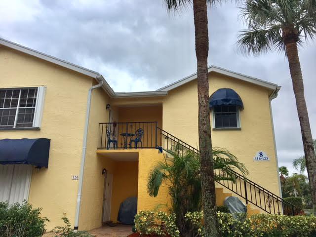 121 Waterside Drive 121, Hypoluxo, FL 33462