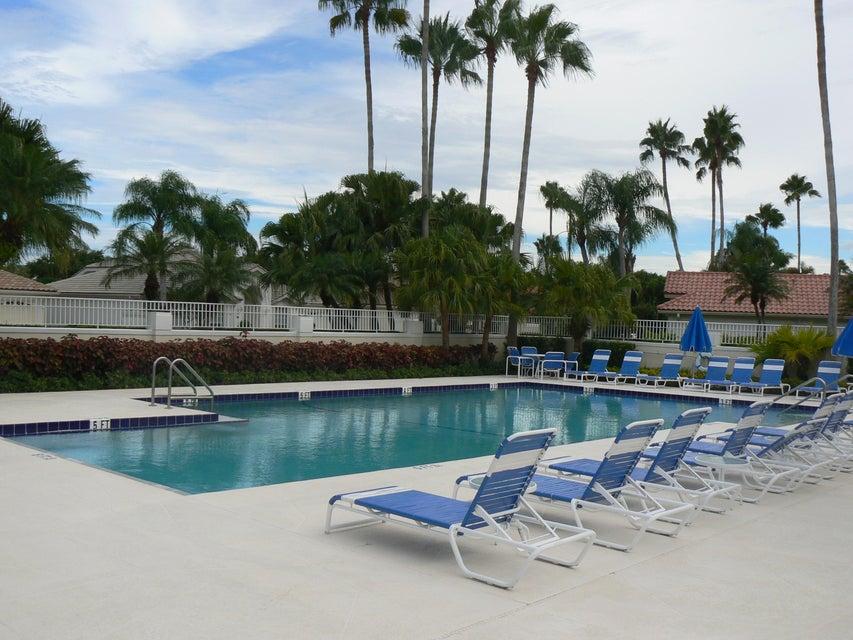 351 Eagleton Golf Drive Palm Beach Gardens Fl 33418 Rx