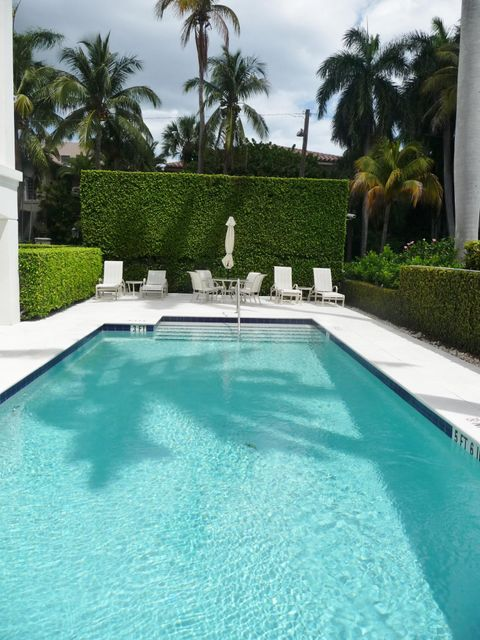 Additional photo for property listing at 354 Chilean Avenue 354 Chilean Avenue Palm Beach, Florida 33480 Estados Unidos