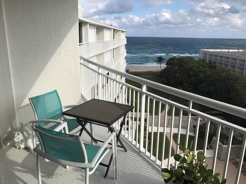 2780 S Ocean Boulevard 810, Palm Beach, FL 33480