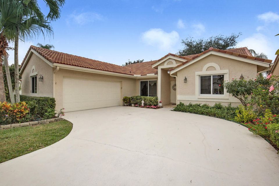 8549 eagle run drive boca raton fl 33434 rx 10290999 in for Wedgewood builders