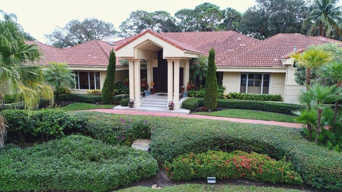 4396 Bocaire Boulevard, Boca Raton, FL 33487