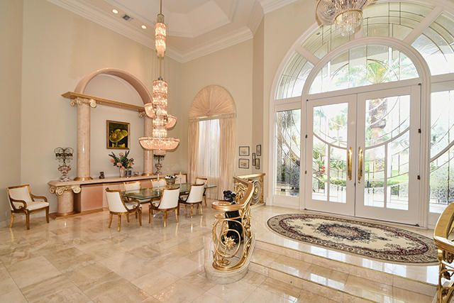 Additional photo for property listing at 7035 Queenferry Circle 7035 Queenferry Circle Boca Raton, Florida 33496 Vereinigte Staaten