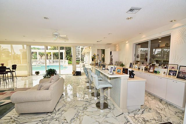 Additional photo for property listing at 7035 Queenferry Circle 7035 Queenferry Circle 博卡拉顿, 佛罗里达州 33496 美国