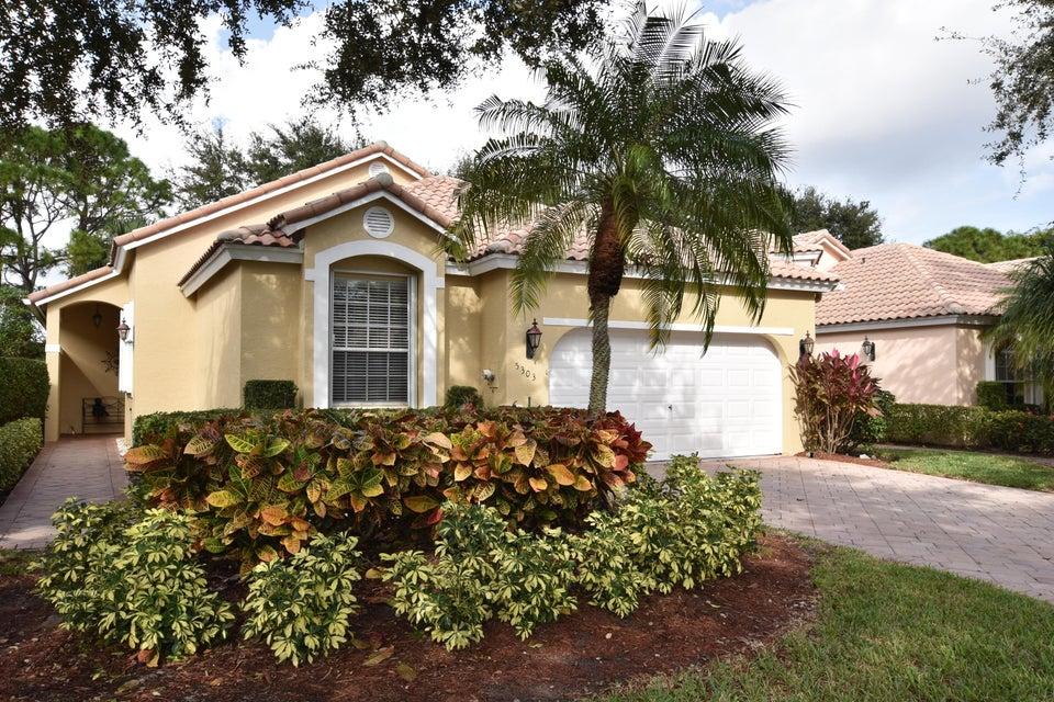 Indian Springs Boynton Beach Florida Homes For Sale