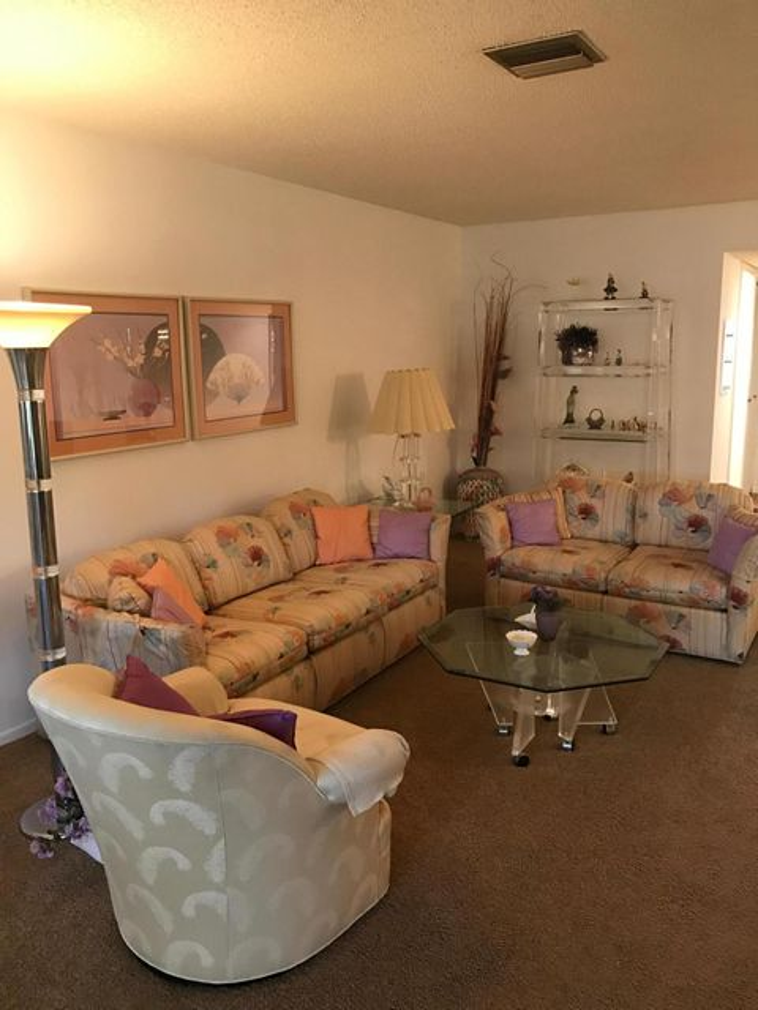 Livingroom JF