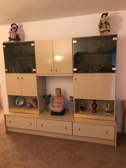 Wall Unit LRoom JF