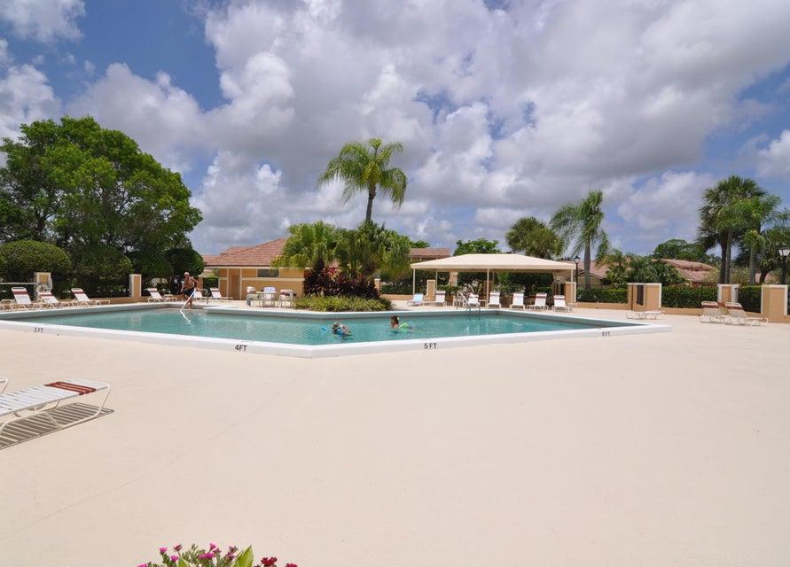 545 Prestwick Circle Palm Beach Gardens Fl 33418 Rx 10291200 In Pga National