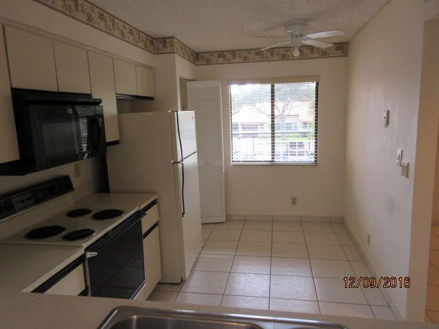 Additional photo for property listing at 6241 Pointe Regal Circle 6241 Pointe Regal Circle Delray Beach, Florida 33484 États-Unis