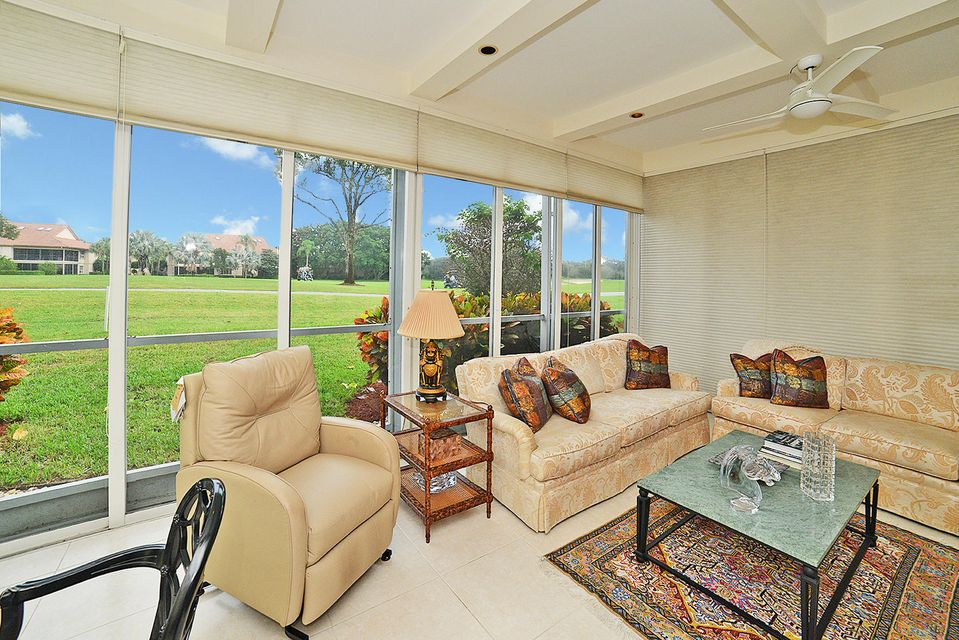 Additional photo for property listing at 2434 NW 59th Street 2434 NW 59th Street Boca Raton, Florida 33496 Estados Unidos