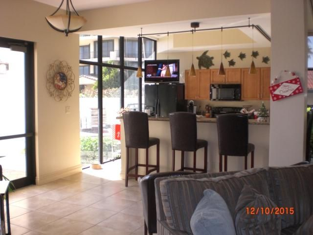 Additional photo for property listing at 600 Ocean Drive 600 Ocean Drive Juno Beach, Florida 33408 États-Unis