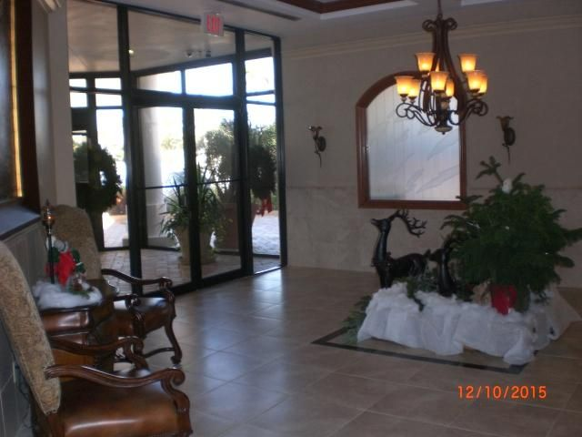 Additional photo for property listing at 600 Ocean Drive 600 Ocean Drive Juno Beach, Florida 33408 Vereinigte Staaten