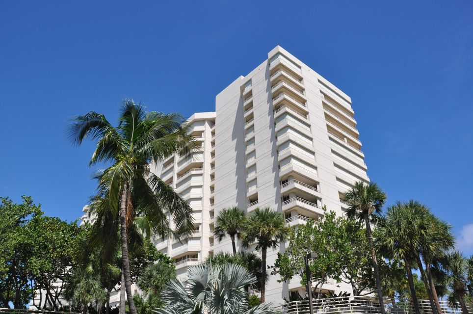 4101 N Ocean Boulevard 308-D, Boca Raton, FL 33431
