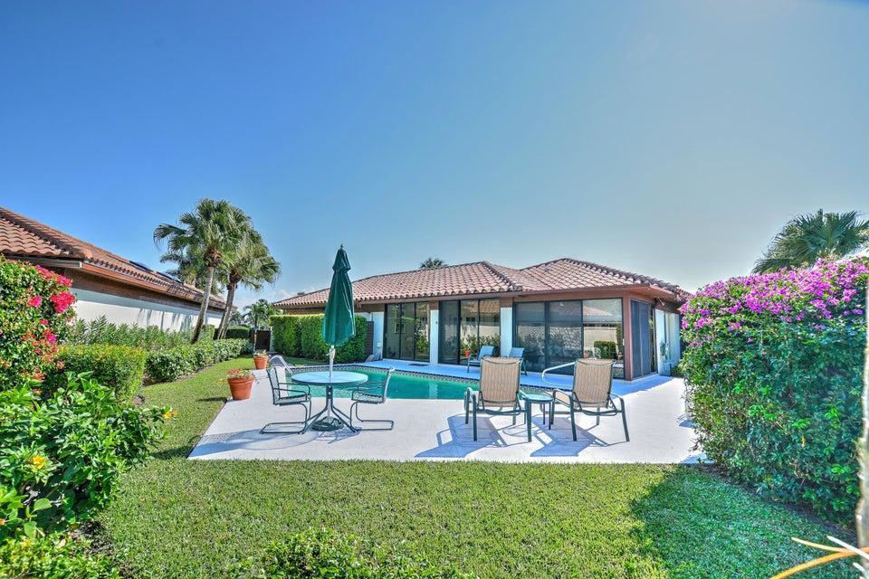 5362 SE Meredith Terrace, Stuart, FL 34997
