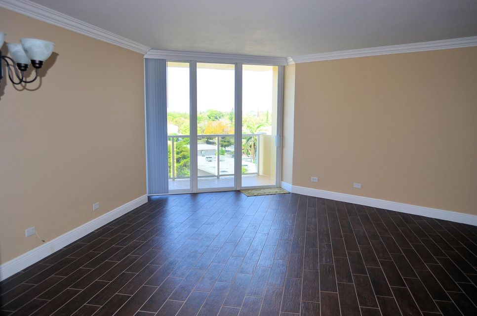Apts For Sale In West Palm Beach