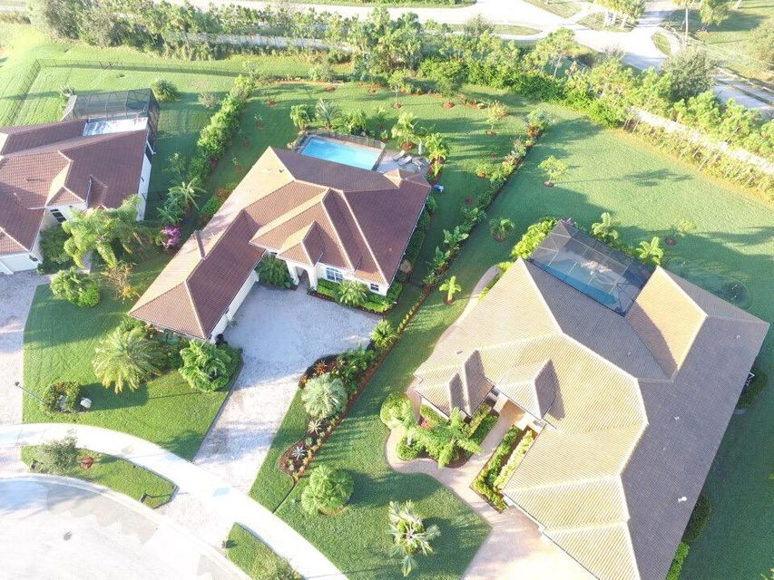 TRES BELLE HOMES FOR SALE