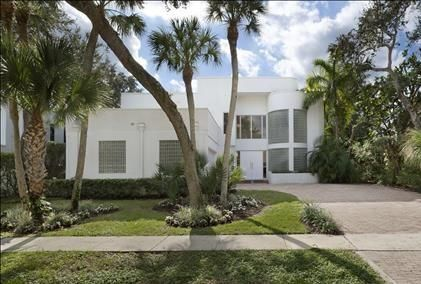 830 SW 22nd Street, Boca Raton, FL 33486