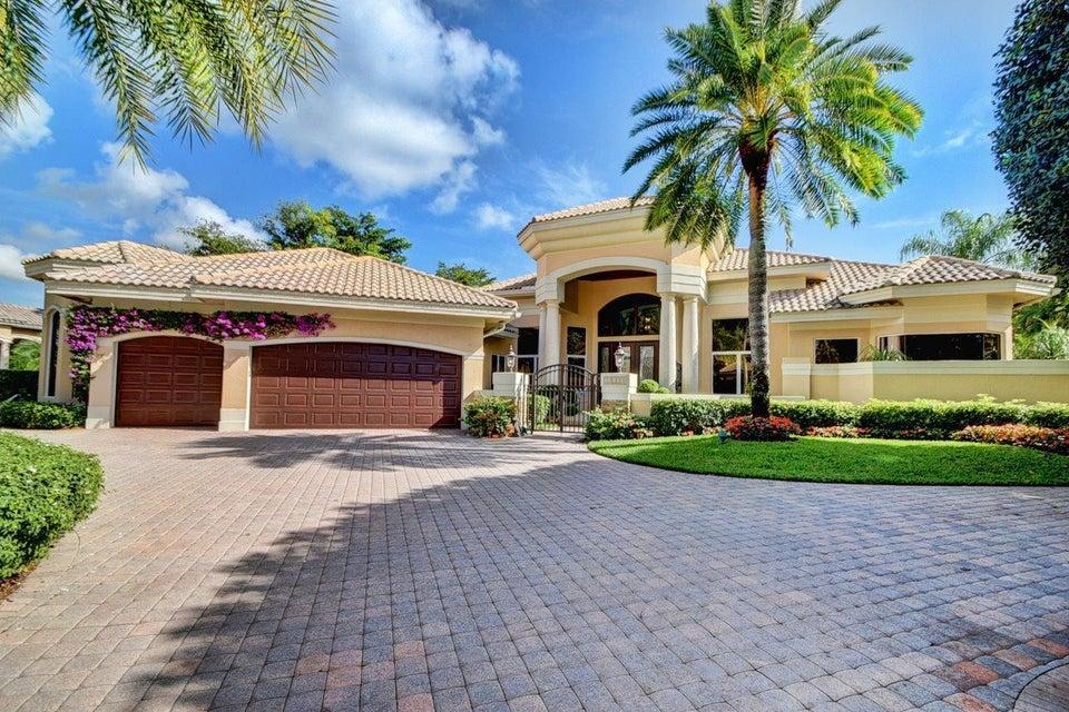 16326 Vintage Oaks Lane, Delray Beach, FL 33484