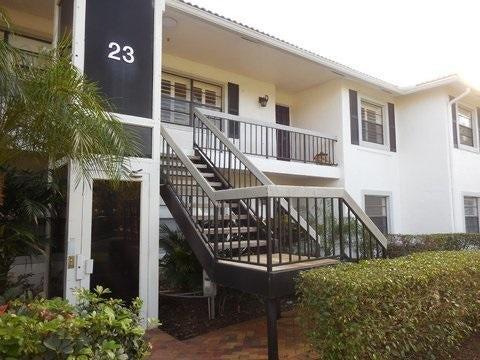23 Stratford Drive D, Boynton Beach, FL 33436