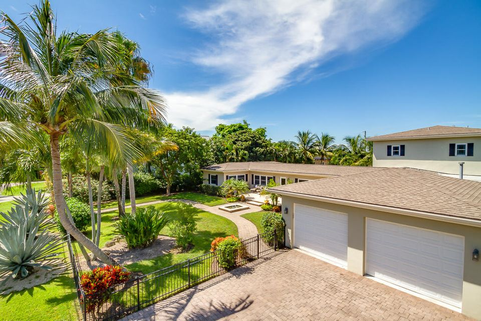 1310 Lake Drive, Delray Beach, FL 33444