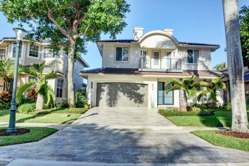5473 NW 41st Terrace, Boca Raton, FL 33496
