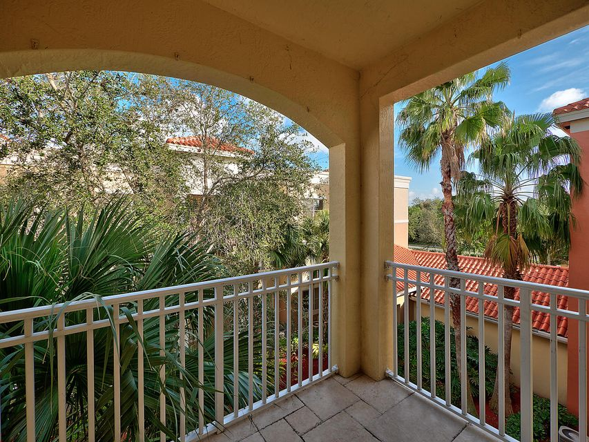 11015 Legacy Lane 304 Palm Beach Gardens Fl 33410 Rx 10291747 In Legacy Place