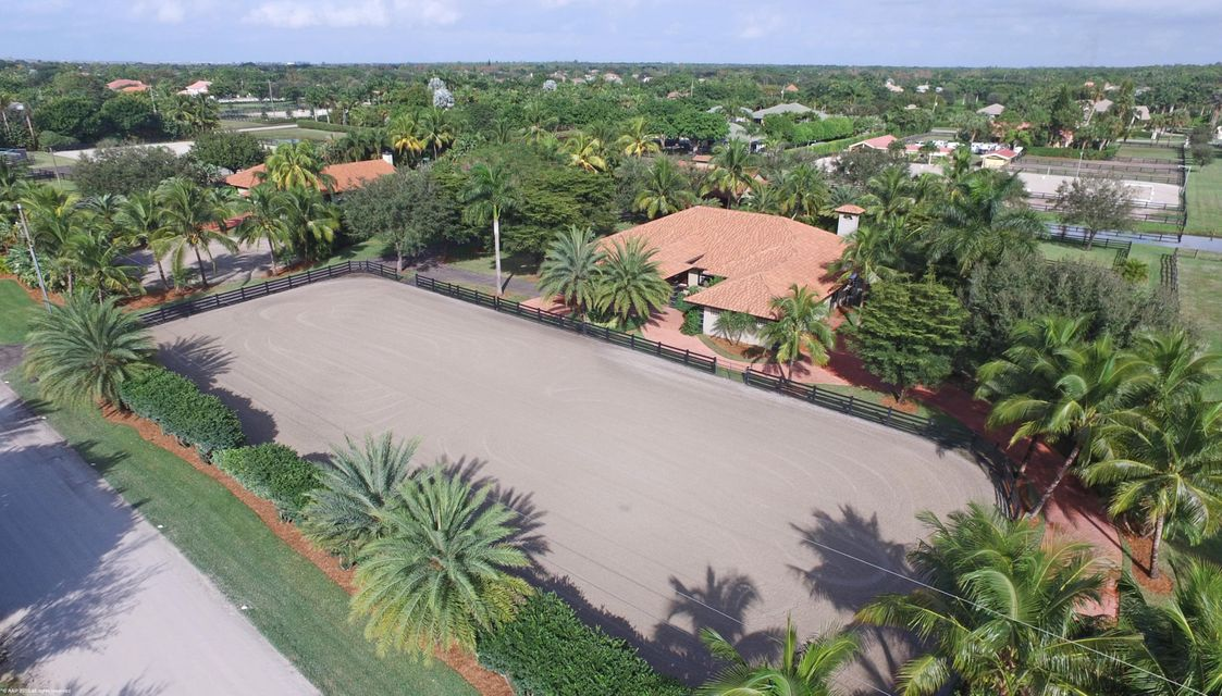 Additional photo for property listing at Xxxx Appaloosa Trail Xxxx Appaloosa Trail Wellington, Florida 33414 Estados Unidos
