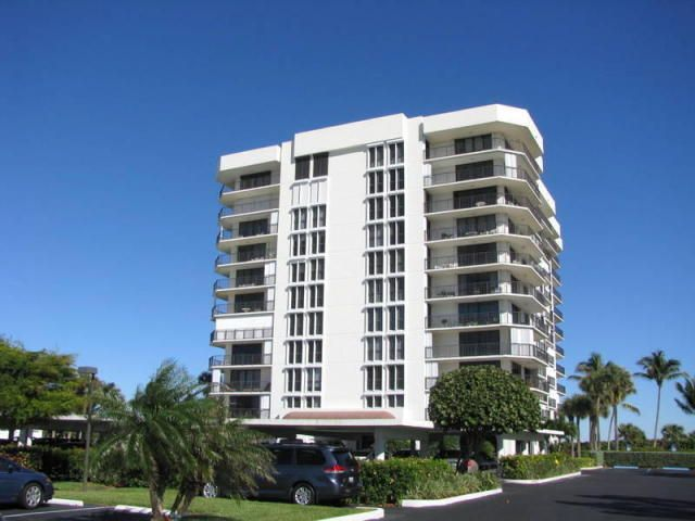 Co-op / Condo for Rent at 2800 N Highway A1a 2800 N Highway A1a Hutchinson Island, Florida 34949 United States