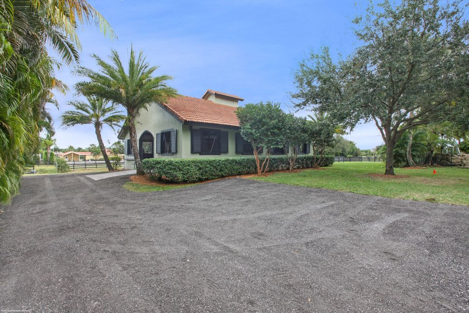 Additional photo for property listing at Xxxx Appaloosa Trail Xxxx Appaloosa Trail Wellington, Florida 33414 Vereinigte Staaten