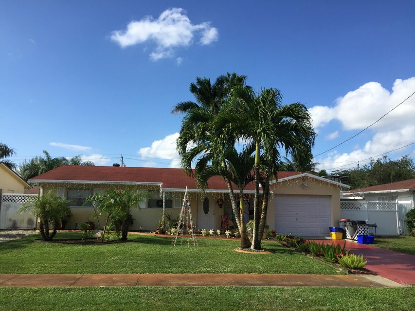 4423 wilkinson drive lake worth fl 33461 sold listing for Wilkinson homes