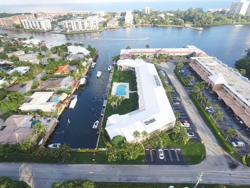 701 NE Harbour Terrace 114, Boca Raton, FL 33431