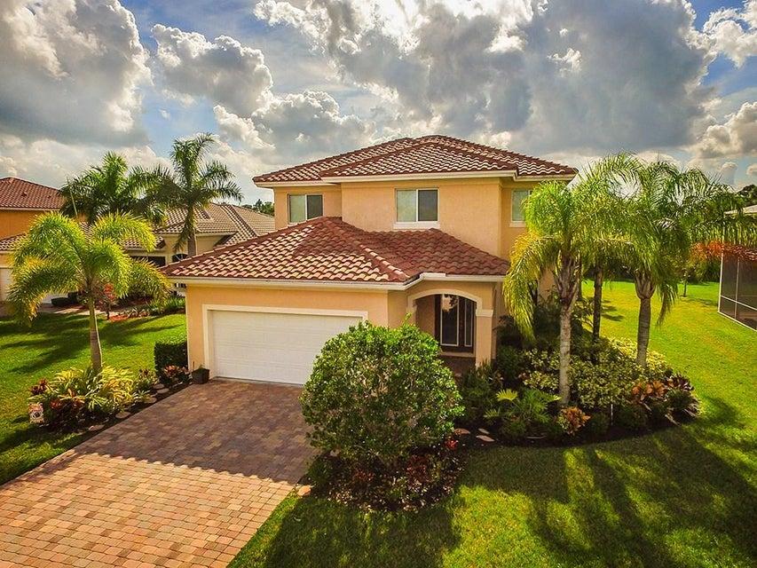 5776 SW Longspur Lane, Palm City, FL 34990