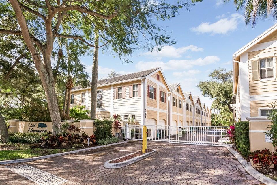 545 SW 18th Avenue 34, Fort Lauderdale, FL 33312