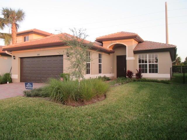 7138 Prudencia Drive  Lake Worth, FL 33463