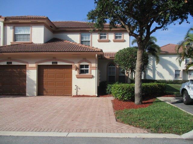 16154 Poppyseed Circle 1004, Delray Beach, FL 33484