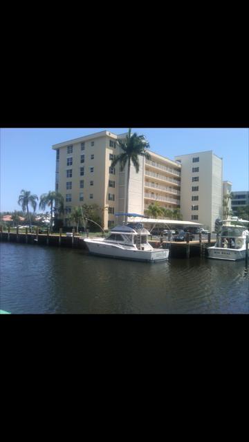 1 Harbourside Drive 2607, Delray Beach, FL 33483