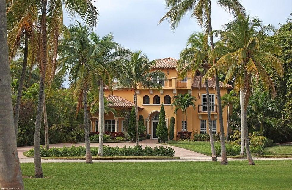 1111 N Flagler Drive  West Palm Beach FL 33401