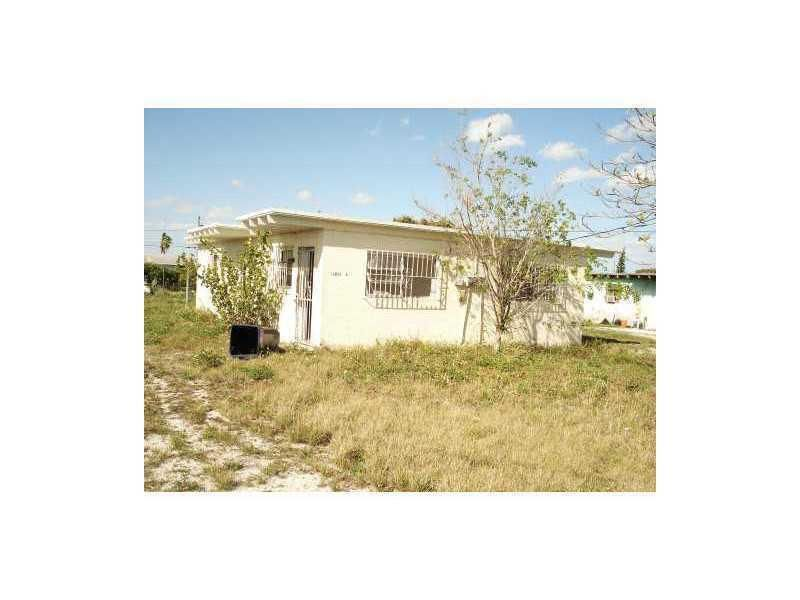 11851 SW 213th Street, Miami, FL 33177